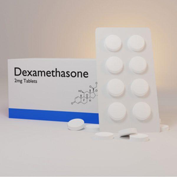Dexamethasone-supplier-manfacturer