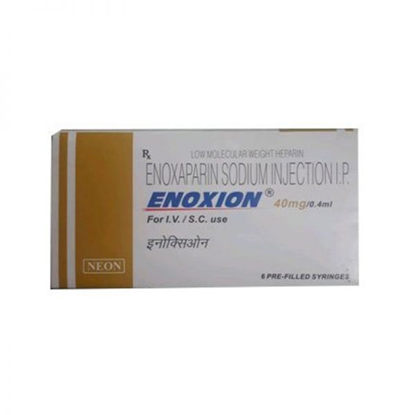 enoxaparin-sodium-injection-supplier
